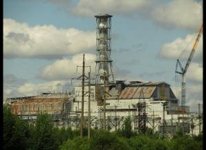 Two Nights Weekend Break In Kyiv And Chernobyl Tour Packages