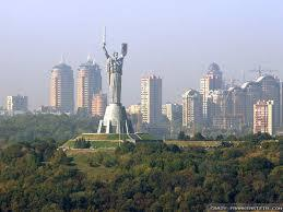 Kiev Tour In Three Days Packages
