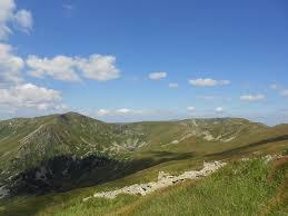 Hiking Tour in Carpathians Packages