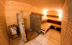Visit Banya In Odessa Tour Packages