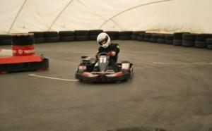 Karting Center Forza Tour Packages